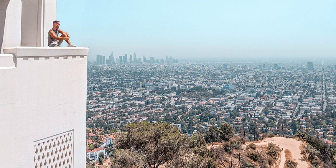 Los Angeles Blog Tipps